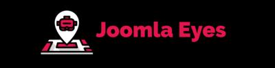 Joomla Eyes – Truly Virtual Reality